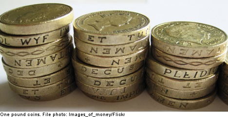 The British Pound has fallen compared to other currencies, but what does that mean internationally and how can we gain when the pound has fallen? Generally, services and products that are sold in the UK will be cheaper. I remember a time when the pound was very low compared to the Euro. Living in France at that moment, going to the British capital for a short break was popular and people would come back with laptops and clothes. The Euro was strong and the pound was weak, which created a great holiday and coming home with some goods was a great holiday.
